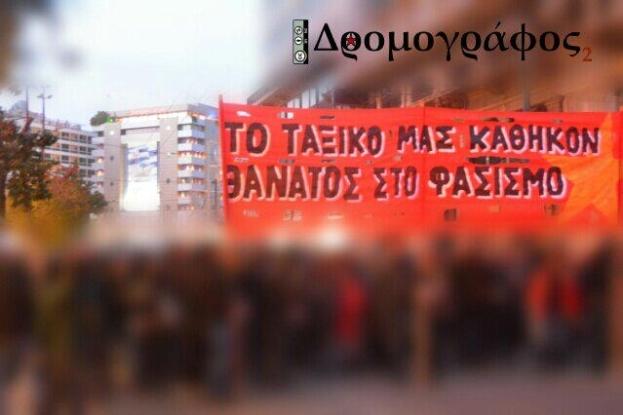 b8snlobiqaaok1l_2