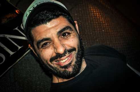 murdered-greek-hip-hop-artist-pavlos-fyssas-data (1)