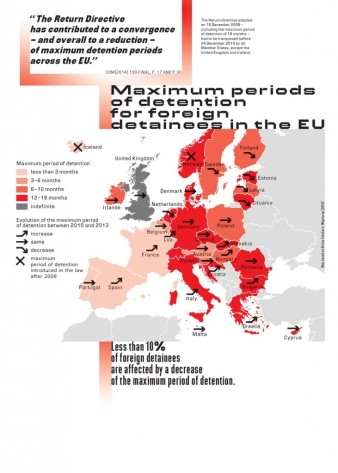 2014-map-booklet-max-period-of-detention-731x1024