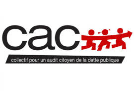2015-03-10_01_CAC-France
