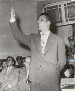 Νικηφόρος Γ. Μανδηλαράς (4)