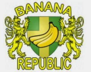 Αποτέλεσμα εικόνας για μπανανία