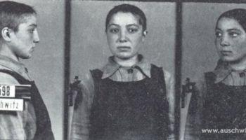 Porajmos: Το Ολοκαύτωμα των Τσιγγάνων από τους Ναζί