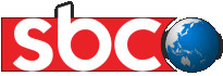sbc_logo2