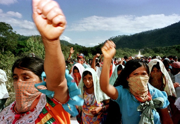 zapatista-women_pRYqKOD (1)