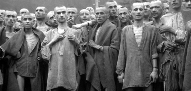 amp_prisoners_1945-1200