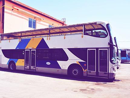 bus_osy_dctvgr_430