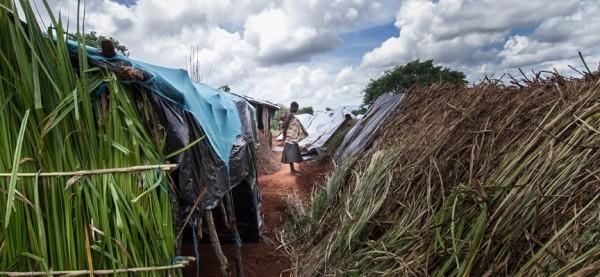 μοζαμβικη-προσφυγες-μαλαουι-864x400_c