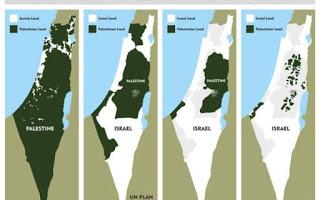 palestine.medium