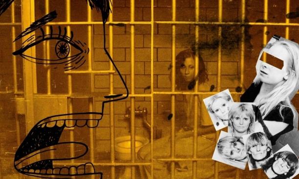 protes-meres-koridallos-xristes-narkotikon-kolasi-body-image-1455037835-size_1000.jpg