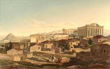 Dodwell-Parthenon-2