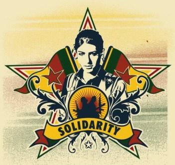 kobane-solidarity1