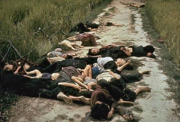 My_Lai_massacre1