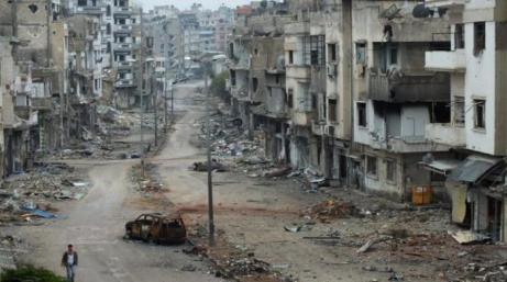 syria77_n_8