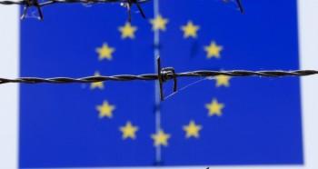 Αποτέλεσμα εικόνας για η ευρώπη σε ΚΡΙΣΗ