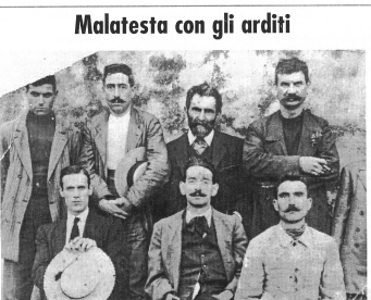 20140127221843Fotografia_malatesta_arditi_del_popolo.jpg