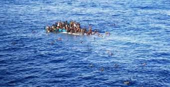202744-refugees.jpg