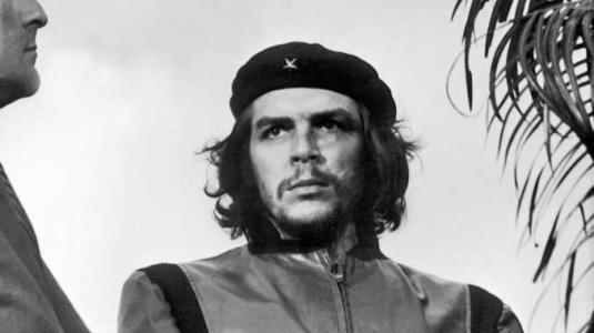 Αλμπέρτο Κόρδα: ο φωτογράφος της Κουβανικής επανάστασης – Lefteria