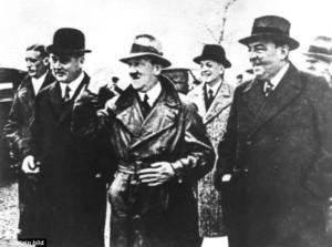 Hitler-and-Fritz-Thyssen-485x361-300x223