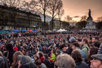 NuitDebout-001