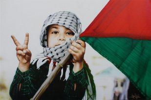 Palestine-1