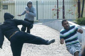 photo1-pogrom-athina