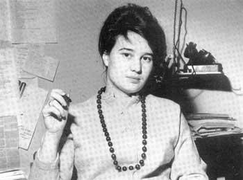 TKoulmasis-UM1962journaliste