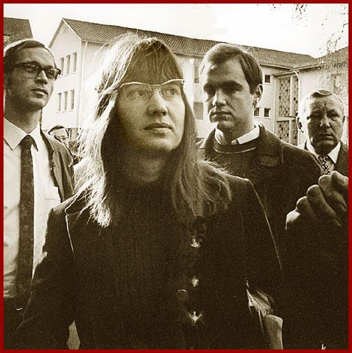 ulrike-meinhof-1969