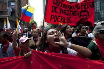 venezuela-protests8.jpg