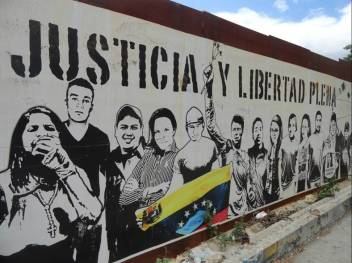 venezuela66