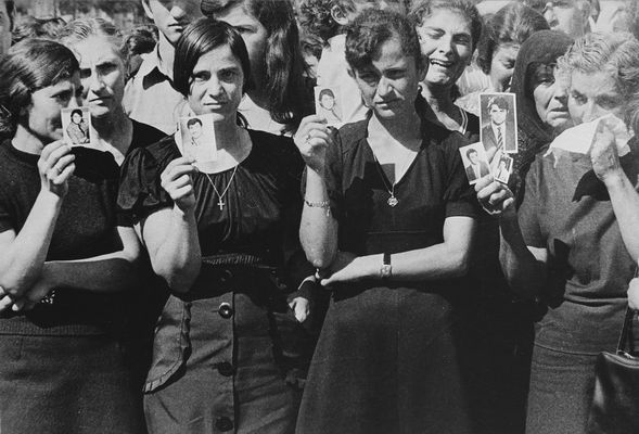 Αποτέλεσμα εικόνας για Κύπρος 1974