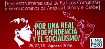 banner-encuentro-comunista-peru.jpg