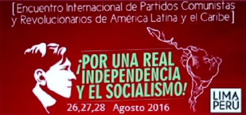 banner-encuentro-comunista-peru
