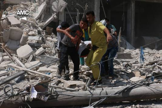 syria2 (1)