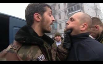 ukrainegivihostages.jpg