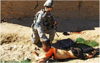 ηπα-στρατος-αφγανισταν-600x382.png
