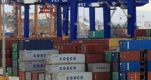 COSCO-δεν-δίνει-το-λιμάνι-για-την-εκδήλωση-620x330.jpg