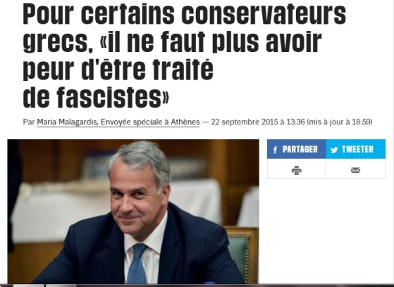 fasistes1.jpg