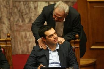 flabouraris-tsipras.jpg