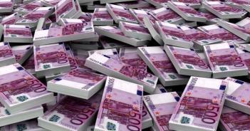 money1467141756.jpg