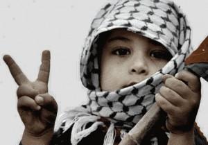 palestine1-300x209.jpg