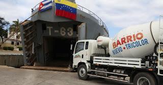 ayuda-venezuela-cuba-barco