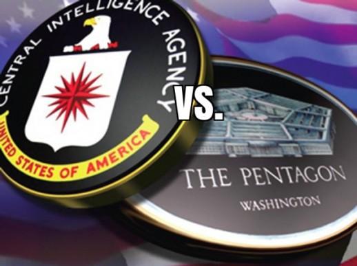 cia-pentagon_cia-vs-pentagon-e1459209040497