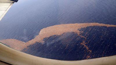 fukushima-debris-island-400x225