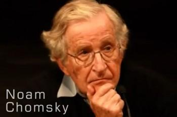 noam-chomsky-350x232