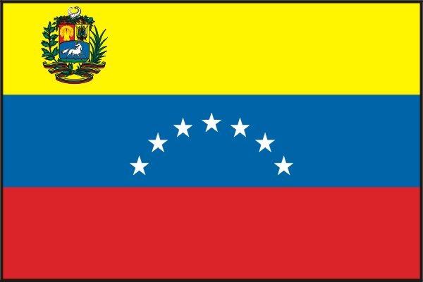 venezuelaf