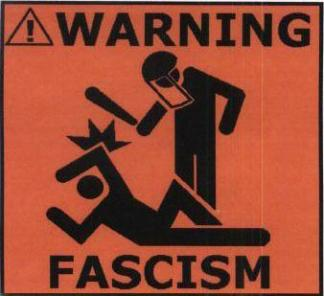 warning-fascism-2