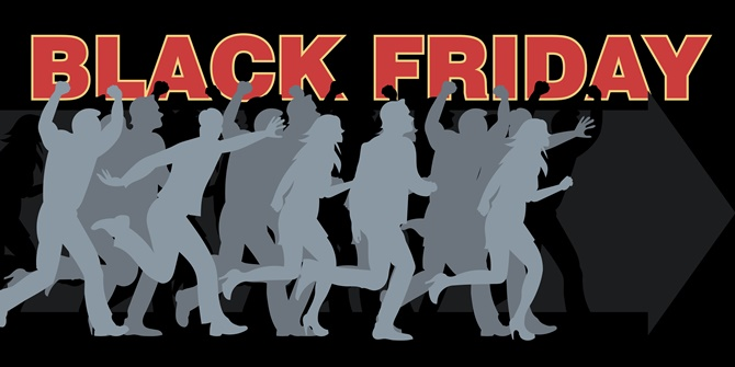 black_friday_sepe