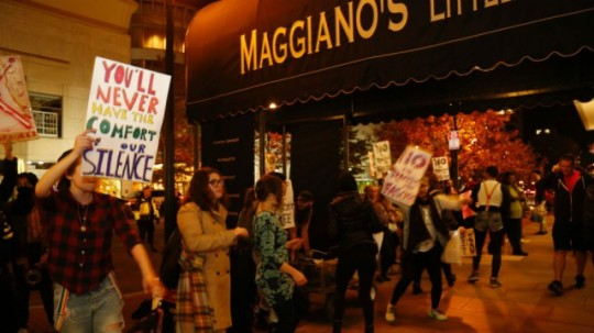 maggianos_alt_right_protest_getty-1