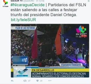 nikaragua1